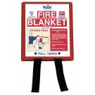 Royal Fire Blanket