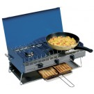 Camping Gaz Camping Chef Cooker