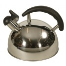 Royal 1.5ltr Kettle Stainless Steel