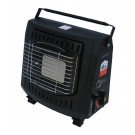 Royal Portable Butane Gas Heater