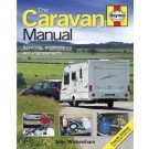 Haynes - The Caravan Manual 4th Edition