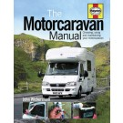 Haynes - The Motorcaravan Manual