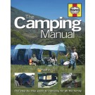 Haynes - The Camping Manual