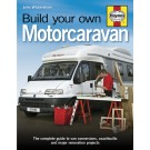 Haynes - Build Your Own Motorcaravan