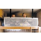 Bunk Safety Net 1800mm x 580mm
