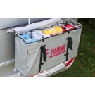 Fiamma Kit Frame Cargo Pack
