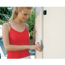 Fiamma Safe Door