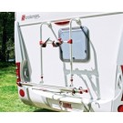 Fiamma Caravan Simple Plus 200