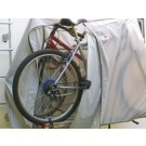 Fiamma Bike Cover Premium