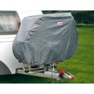 Fiamma Bike Cover Caravan