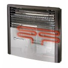 Truma Ultraheat (fitted)